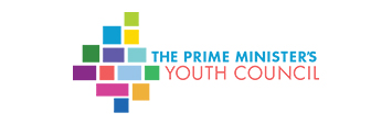 Prime Ministers Youth Council