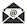 Email notification service icon